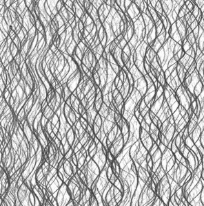 carbon paper texture