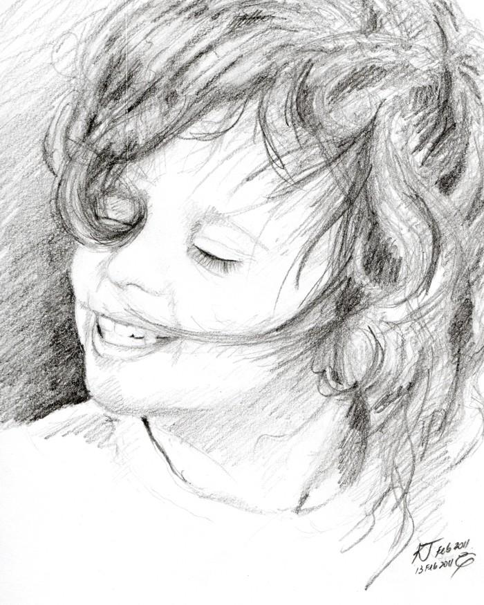 KJ sketch