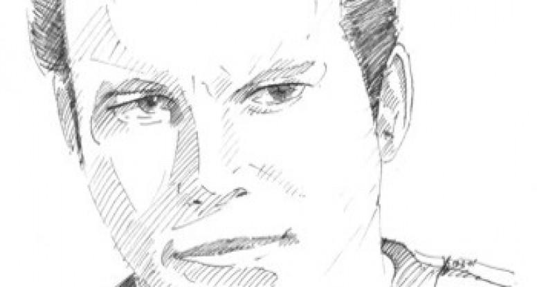 Jim Kirk
