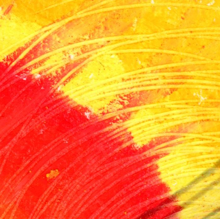 Swirl2 close up cut 1