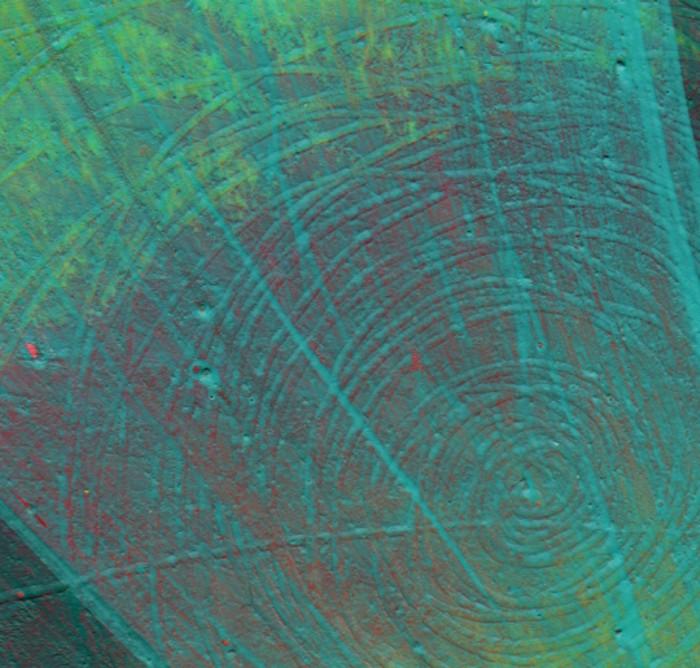 Swirl 2 close up cut 2