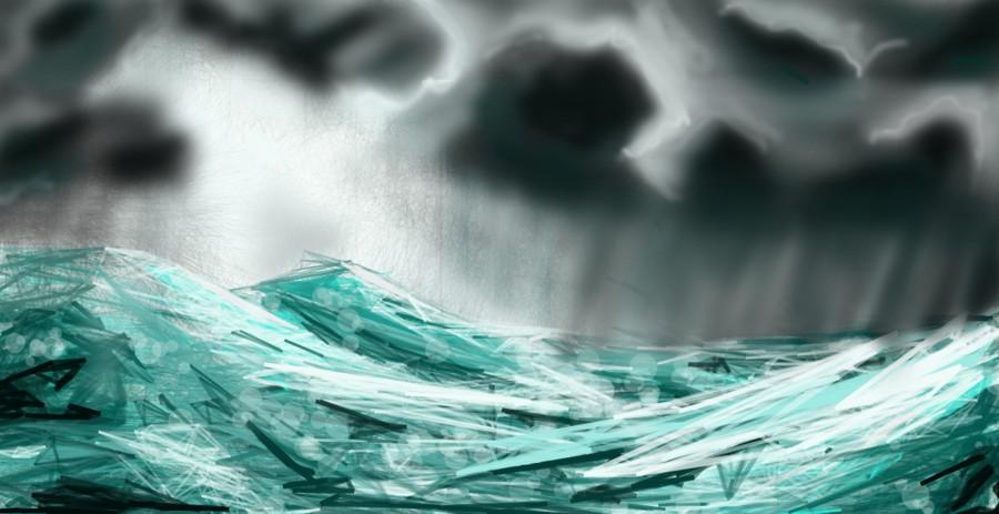 breakingstorm.JPG
