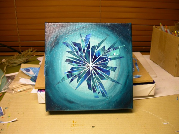 Ice crystal wip2
