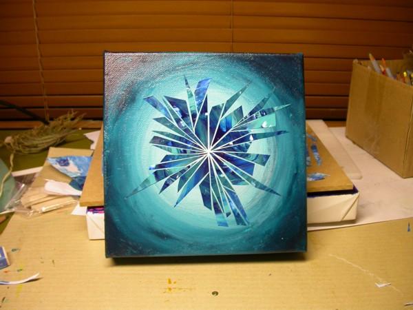 Ice crystal wip2