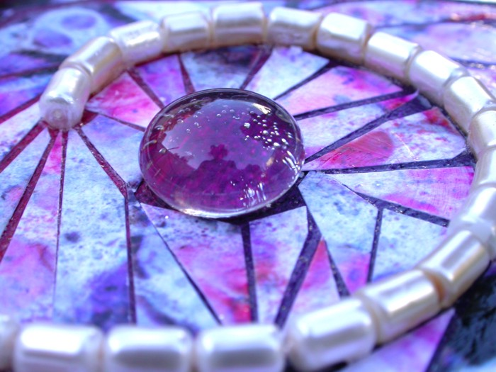 Paper and jewels mosaic final closeup2