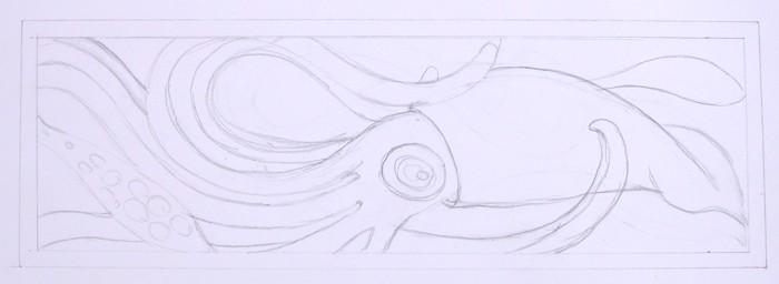 giantsquid sketch