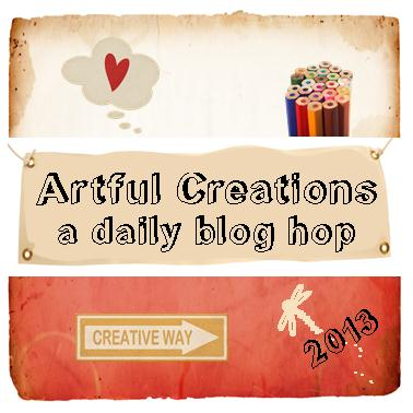 Artful Creations