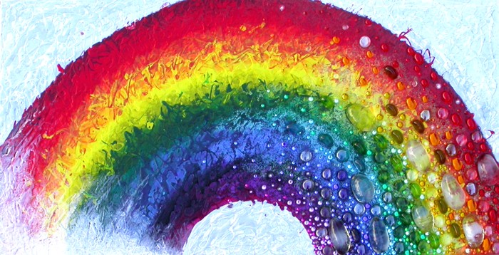 Izzy's Rainbow final1