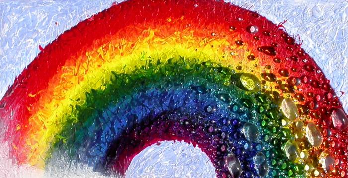 Izzy's rainbow final2