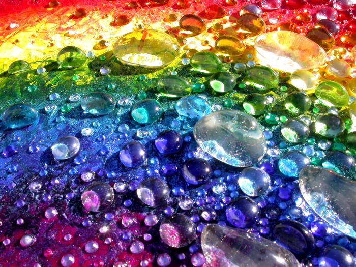 Izzy's Rainbow finalcloseup2