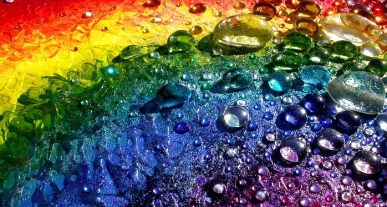 Izzy' s Rainbow finalcloseup3