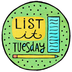 list-it-tuesday-round-button