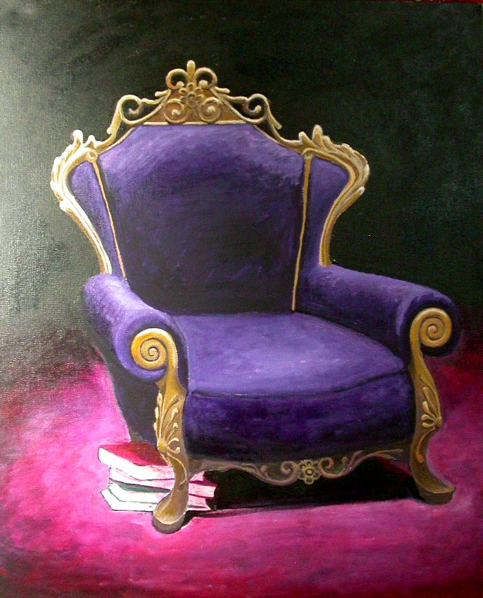 roxbury purple fabric imageid profileid chair costco slipper recipename imageservice chairs