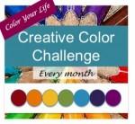 Creative Color Challenge