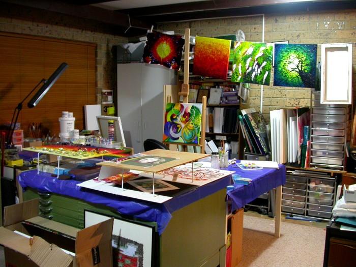 studio 3 Feb 2013 2