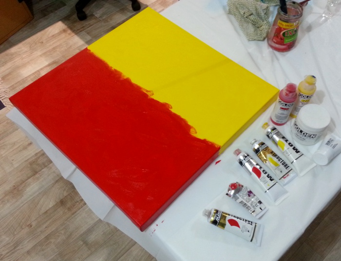 red-yellow wip1