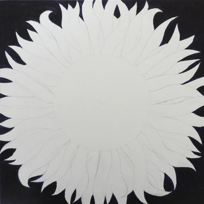 mosaic sun wip1