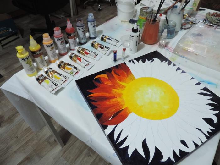 mosaic sun wip2