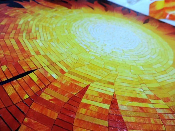 mosaic sun wip 8