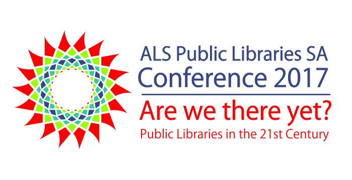 ALS PLSA Conference 2017 logo final single